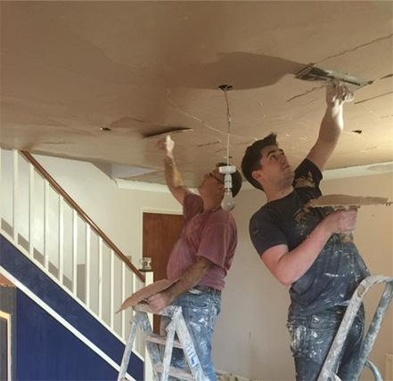 Image result for Plaster Company